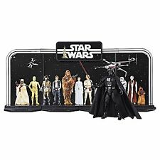 Star Wars The Black Series 40th Anniversary Legacy Pack Toys NEW