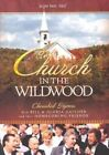 Church in The Wildwood 0617884444297 With Bill & Glor Gaither DVD Region 1