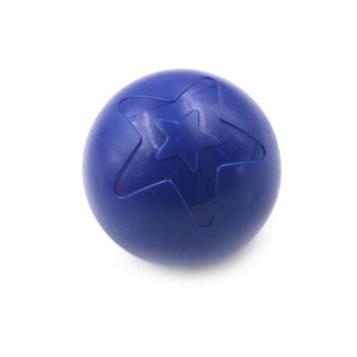 Baby Rattles Ball Rustle Music Bouncing Ball Sensory Perception Educational FJ