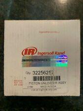 Ingersoll Rand Pn 32256257 Unloader Piston