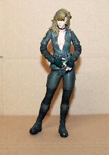 1999 Metal Gear Solid McFarlane Toys Action Figure personaje Sniper