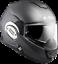 LS2-FF399-VALIANT-MODULAR-FLIP-FRONT-FULL-FACE-MOTORCYCLE-MOTORBIKE-CRASH-HELMET thumbnail 43