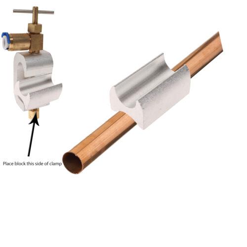 Pour Réfrigérateur Américain Double Porte Kit de raccords et tuyaux d/'alimentation en eau pour LG