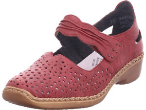 Rieker Schuhe für Damen in Bayern Würzburg | eBay