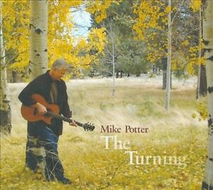 Mike-Potter-The-Turning-CD-NEW