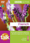 Talk French by Pearson Education Limited (Mixed media product, 2006)