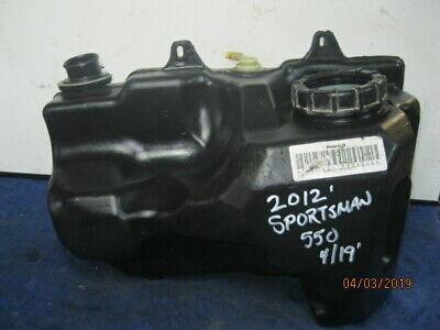 Strainer+Reg+Gasket 2521706 Fuel Pump for Polaris Sportsman 550 850 2011-2012