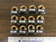 12 Pieces Hirel Hi Rel 340773 A Rf Toroidal Toroid Transformers Pcb Mount New