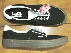 4b97af4b049b Image is loading Vans-Classic-Skate-Casual-Shoes-Color-Black-White-