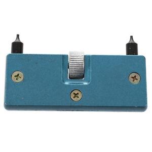 Outil-montre-ouvrir-boitier-visse-fond-Etanche-horloger-reparation-U8S1