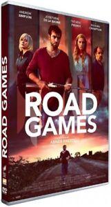 Roda-Games-Andrew-Simpson-J-Of-The-Balm-F-Pierrot-B-Crampton-New-Blister