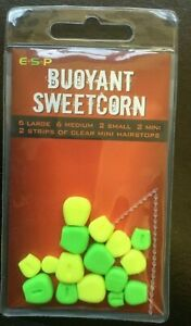 ESP-BUOYANT-SWEETCORN-GREEN-AND-YELLOW