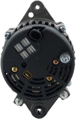 New Alternator Marine SAEJ1171 Certified for Mercruiser 862031 19020601 19020609