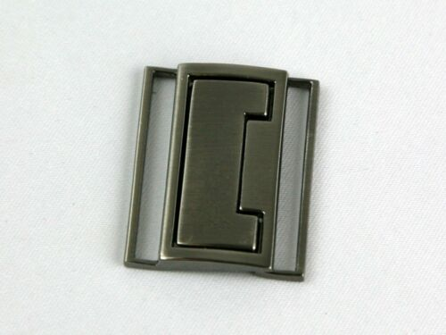 each BF053-M Rectangle Metal Buckle Clip Fastener