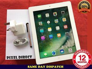 Image is loading Apple-iPad-4th-Gen-16GB-Wi-Fi-9- 5b986b0d06