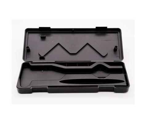 """6/"""" Stainless Steel Electronic Caliper Digital Vernier Caliper 150mm Measuring"""