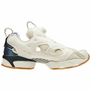b250f068fc178 Chargement de l image en cours Reebok-InstaPump-Fury -039-Chinese-New-Year-034-