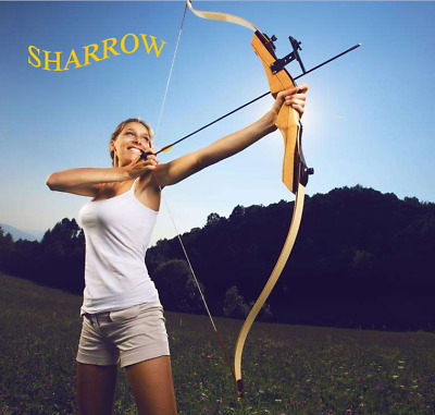 qme-archery