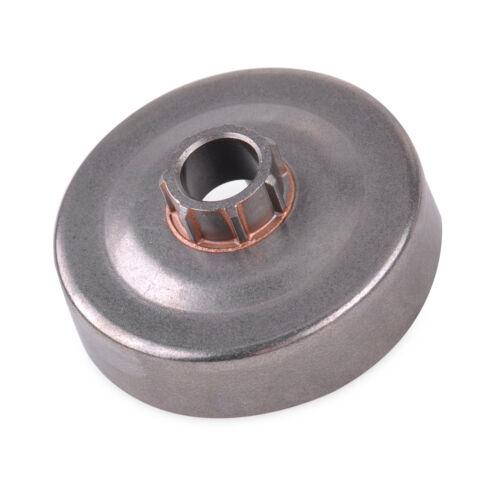 6.7cm Kettenrad Ersatz für HUSQVARNA 36 41 136 137 141 142 Motorsägen