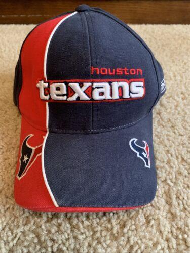 Reebok NFL Pro Line Houston Texans Adjustable Base