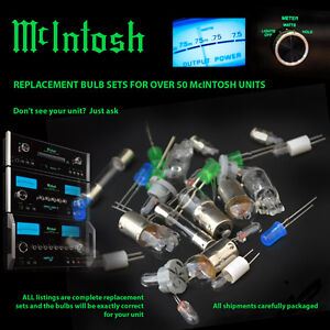 McIntosh-Replacement-Bulbs-complete-set-for-MC150