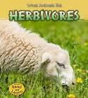 Herbivores by James Benefield (Paperback / softback, 2015)