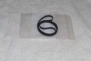 Turntable-Belt-for-Technics-SL-B205-SL-L25-Turntable-T23
