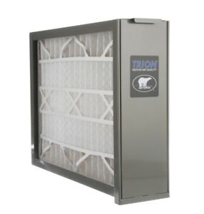 Trion 455602-227 - Air Bear Supreme 20x20x5 Media Air Cleaner
