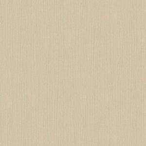 Image Is Loading Oak Light Brown Wood Grain Look Contact Paper