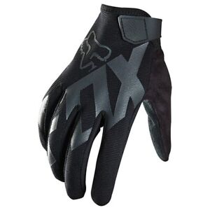 2020-Fox-Racing-Ranger-Gloves-Racing-Mountain-Bike-BMX-MTX-MTB-Gloves