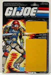 GI-Joe-Fast-Draw-V1-1987-Full-Canadian-Variant-File-Card-Only-ARAH-Cobra