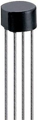 Brückengleichrichter Gleichrichter W08M 800V 1,5A 0012
