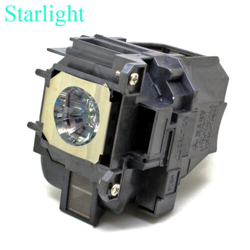 projector lamp bulb ELP88 for Powerlite S27 EB-945H EB-955WH EB-965H EB-98H