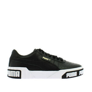Puma-Cali-Bold-Wn-039-s-Sneaker-Donna-Vari-Colori