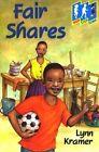Fair Shares by L. Kramer (Paperback, 1993)