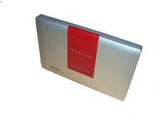 Fritz!Box Fon WLAN 7570 VDSL Edition HN Neuwertig !!!                        *60
