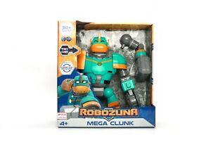 Robozuna Mega Mangle 30cm Figure