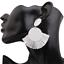 Fashion-Bohemian-Jewelry-Elegant-Tassels-Earrings-Long-Stud-Drop-Dangle-Women thumbnail 142
