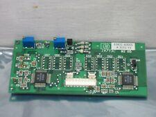 New Listingagilent E3611 60005 3152 Y3 147y3c Board Assembly
