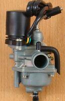 Carburetor Atv Arctic Cat 90cc 90 Carb M Ca26