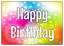 thumbnail 8 - Rectangle-Large-Stickers-Letterbox-Postal-Sweets-Birthday-Party-Bag-Cone-Gift