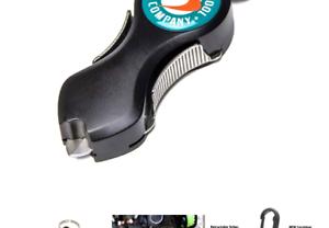 Snip-Fishing-Line-Cutter
