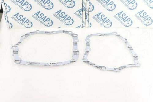 Vauxhall Models F16 F18 F20 Gearbox Gasket Set 5 Speed Transmission