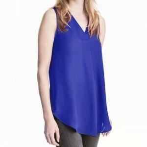 V-Neck-Elegant-O-Neck-Pullover-Tops-New-T-Shirt-Top-Blouse-Short-Sleeve-Loose