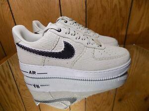 sports shoes bca1e ae38f Nike Air Force 1 '07 N7 AO2369 001 SZ 8.5 BRAND NEW | eBay