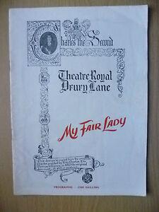Theatre-Royal-Drury-Lane-Anne-Rogers-Alec-Clunes-James-Hayter-in-MY-FAIR-LADY