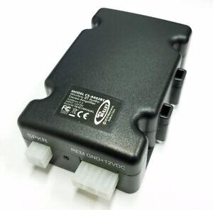 CS-A602BT-Replacement-Bluetooth-Amplifier-NEW-Spa-Hot-Tub-Installs