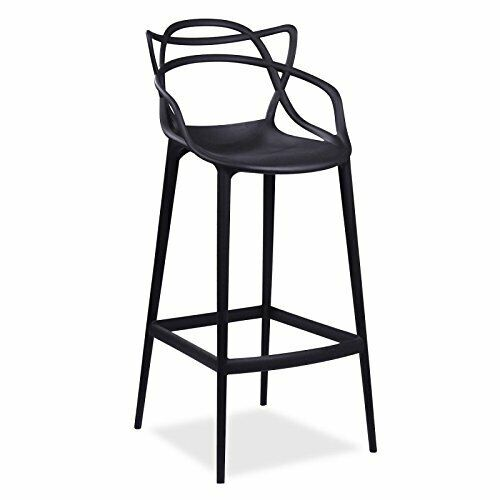 Tremendous Bar Stools Bar Chairs Breakfast Dining Stool For Kitchen Island Counter Lamtechconsult Wood Chair Design Ideas Lamtechconsultcom