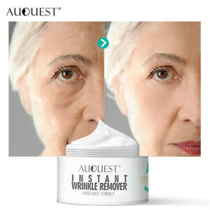 1-3X-5-Second-Body-Wrinkle-Remover-Anti-Aging-Moisturizer-Instant-Face-Cream