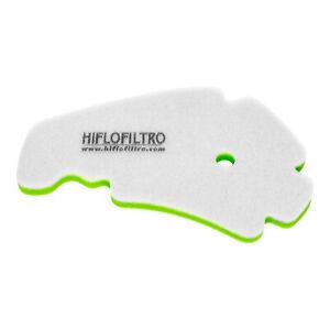 Filtro-Aria-Hiflo-HFA5201DS-Piaggio-300-Beverly-Rst-4T-4V-i-e-Dal-2010-gt-2015